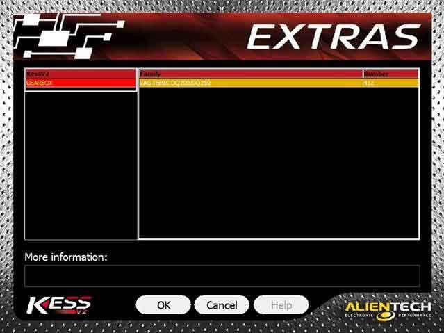 KSuite Software Screenshot 2