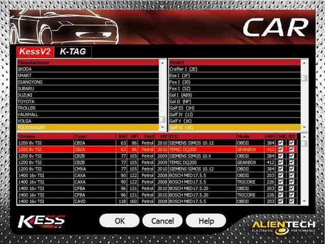 Ksuite Software Screenshot 3