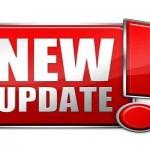 Sinspeed Software Update