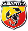 Abarth ECU Remapping